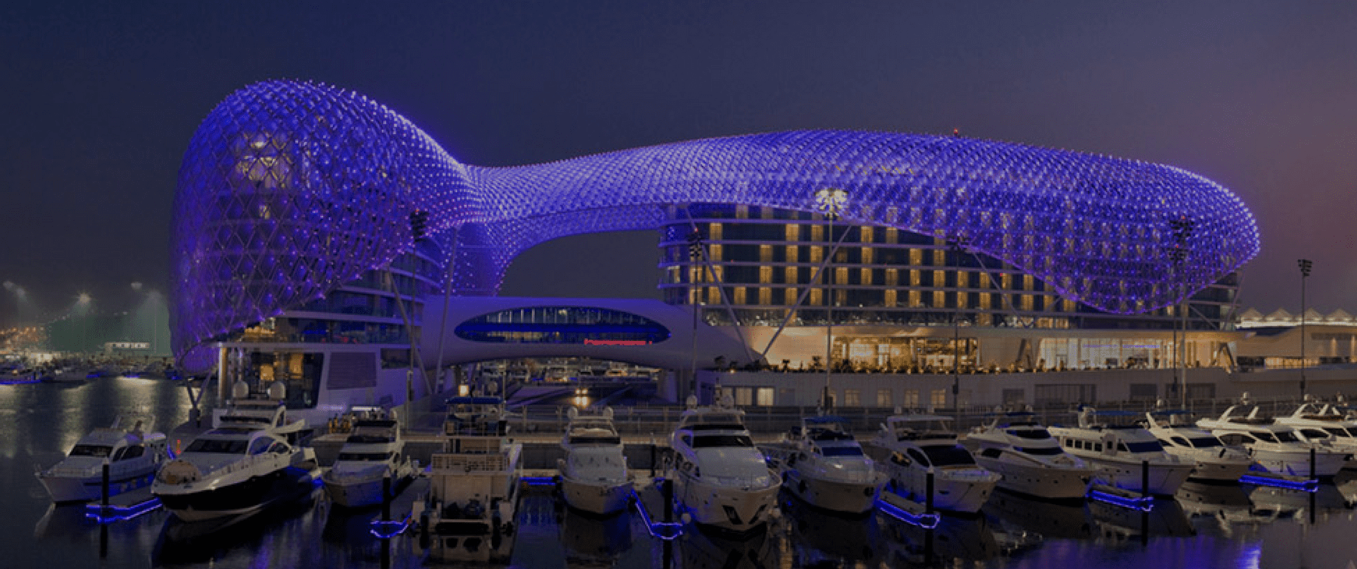 Abu Dhabi Procurement