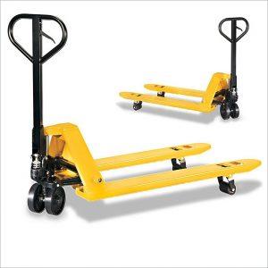 Capital Equipment